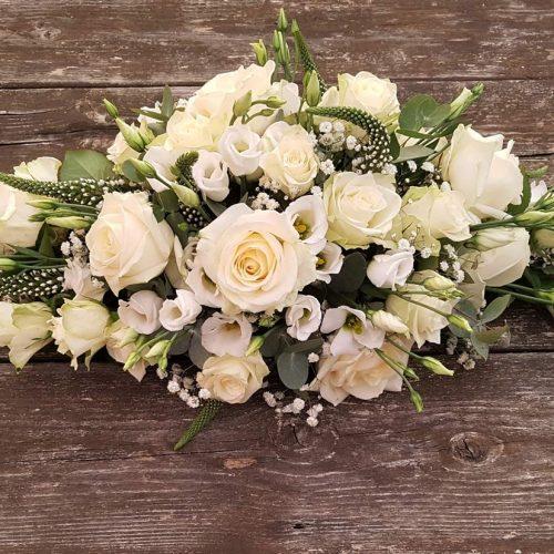 rouwboeket bloemenloods2